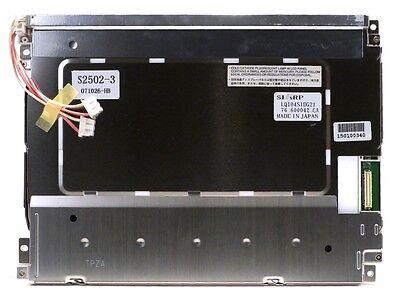Sharp LCD panel Ships from USA LQ150X1LG71