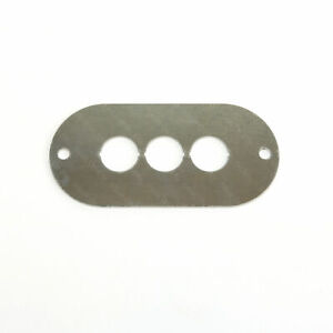 RDX-Kit-Car-Dashboard-Switch-Panel-with-3-holes