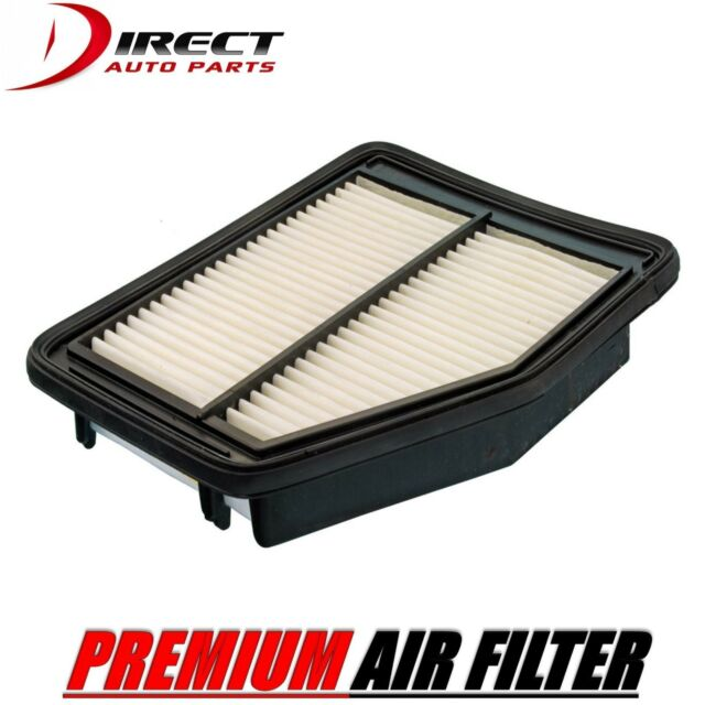 ACURA ENGINE AIR FILTER FOR ACURA ILX 2.0L ENGINE 2015