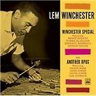 Lem Winchester - Winchester Special/Another Opus (2012)