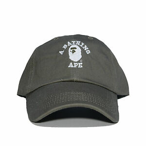 58c0b35a88d51 A BATHING APE