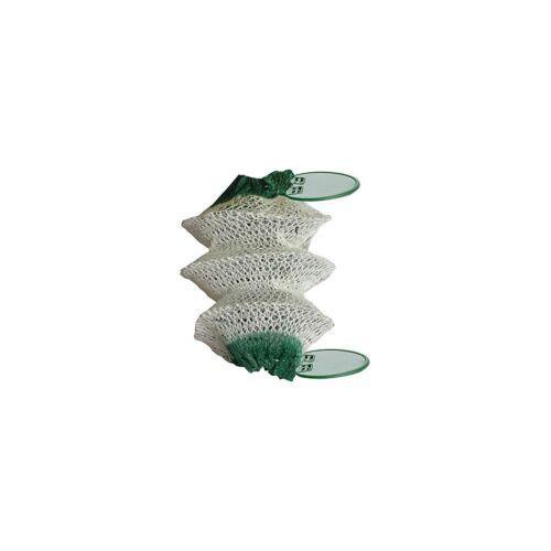 Coleman 95-132 C Insta-Clip Tube Lantern Mantle