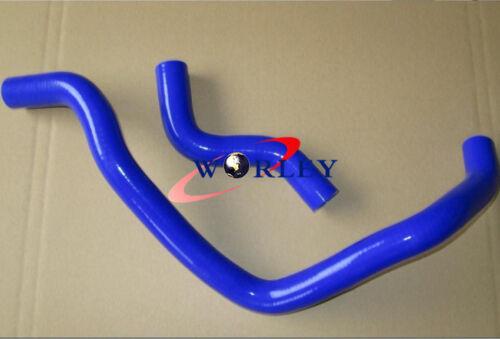 Silicone radiator hose for HONDA D15//D16 CIVIC EK//EG// 1992-2000 1993 1994 1995