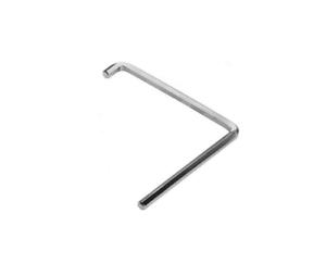 Einstellschluessel-Fenster-Fenster-Tueren-Einstell-Werkzeug-Inbus-4-mm-Universal