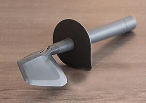 Spatel-Schaber-Topschaber-Spachtel-geeignet-fuer-Thermomix-TM5-TM-5-Vorwerk-NEU
