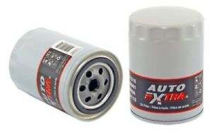 FRONT eLine Replacement Brake Rotors /& Ceramic Brake Pads FEB.35083.02