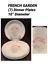 Vintage-Corelle-Add-On-Replacement-Dinnerware-See-Pattern-Selections thumbnail 44
