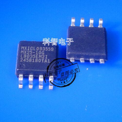 20 Stücke Blätter A4 Wärme Toner Transferpapier Pcb Elektronische Prototyp fa