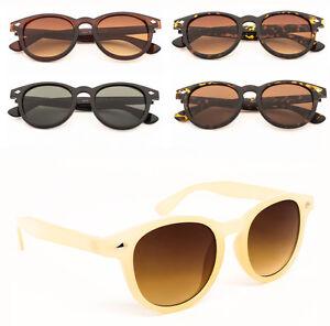 8daf33c4ad Hipster VTG Frame Mens Womens Celebrity Style Depp Sunglasses VTG ...