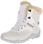 Merrell-Womens-Fluorecein-Shell-8-Lace-Up-Waterproof-Winter-Snow-Ankle-Boots thumbnail 1