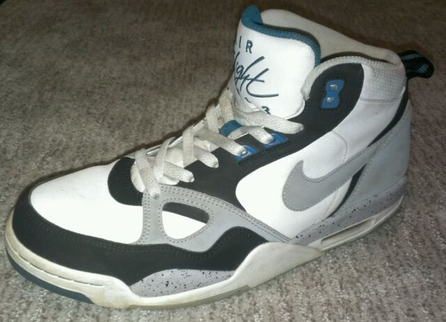 Air Iv Jordan White Top 80's Flight '13 Shoes Mid 2013 Nike High pxdqUnFpw