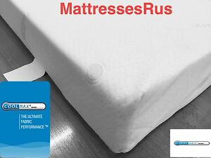 marketplace really mattress serviceversion fabric id foam mfmamz memoryfoamman q asinimage us pad encoding asin coolmax review covers format suck do tag ws memory