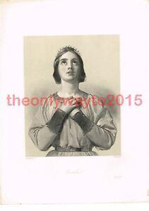 Cordelia-King-Lear-Shakespeare-Book-Illustration-c1890