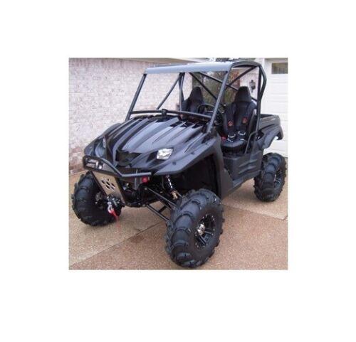 "Made in USA SR 2/"" Front /& Rear ATV Lift Kit FOR 08-13 Kawasaki Teryx 750"