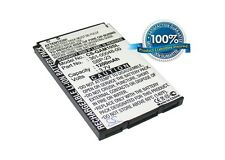 NEW Battery for Garmin-Asus Nuvifone A10 Nuvifone M10 Nuvifone M10E 361-00048-00