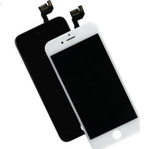 For-iPhone-6-Screen-Digitizer-Replacement-lcd-Touch-with-Home-Button-Camera-gPTW