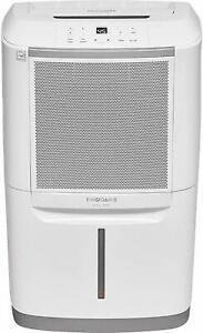 Frigidaire-FGAC7044U1-Large-Room-70-Pint-Capacity-Dehumidifier-with-Wifi