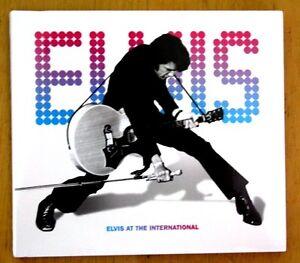 Nouveau-et-scelle-Elvis-Live-at-the-international-FTD