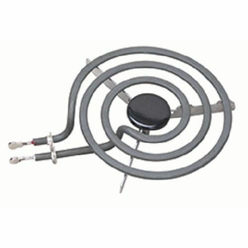 6 Inch Surface Element Exact Replacement ERS36Y12