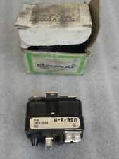Relay  RBM F128466-2865WN  White Rodgers 650948 Ships the Same Day of Purchase