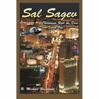 Sal Sagev Terrorist Roll The Dice Seven Out? 9781481700160 Paperback