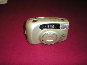 Yashica-EZS-Zoom105-Camera