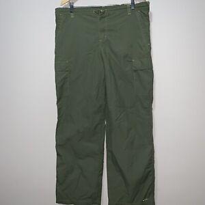 nike pants 56323