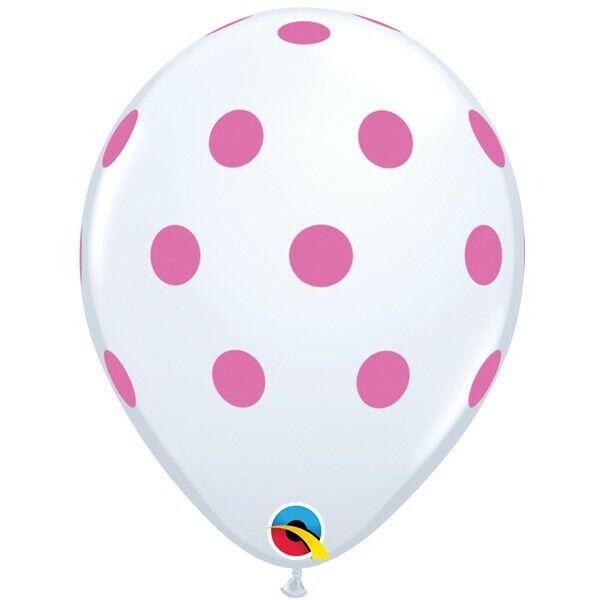 Qualatex Large Balloon Inflator
