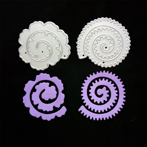 2pcs-Flowers-Metal-Cutting-Dies-Stencil-For-DIY-Scrapbooking-Album-Cards-DecorLD