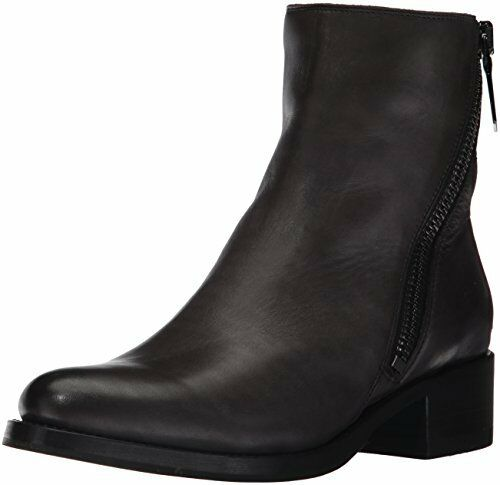 FRYE Womens Demi Demi Demi Zip Bootie Boot- Pick SZ/Color. 9e2a95