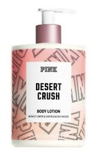 a481e2fa367be Victoria's Secret Pink Fresh & Clean Body Lotion 16.9 Oz 500 Ml for ...