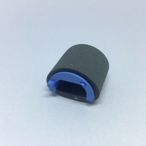 RL1-1497 RL1-3642 Pickup Roller for HP CM6040 CP6015 M1522 P1505 M1132 M1536