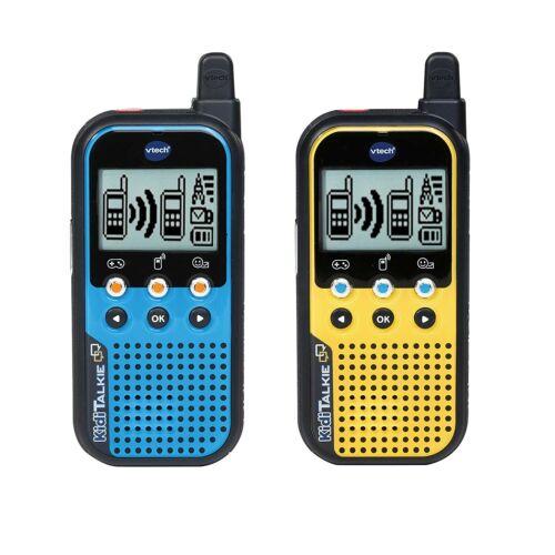 Kidi Talkie VTECH 80518564 KidiTronics