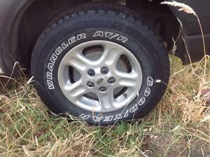 alloy-wheel-landrover-freelander-99