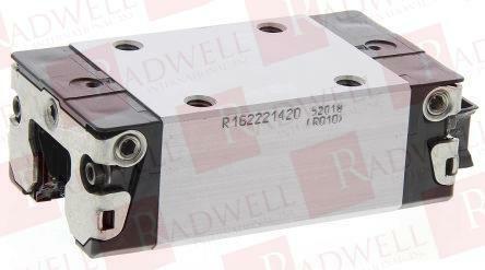 BOSCH R-162-221-420 R162221420 BRAND NEW
