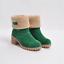 Womens-Winter-Mid-Calf-Flat-Boots-Outdoor-Warm-Faux-Fur-Snow-Riding-Biker-Shoes