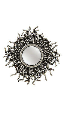 Once Upon A Time - Evil Queen Mirror Pin