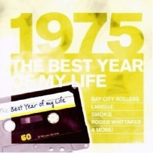 THE-BEST-YEAR-OF-MY-LIFE-1975-CD-NEW