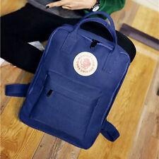 07dbc429ba0f Ladies Women Travel Backpack College Rucksack School Bags Waterproof ...