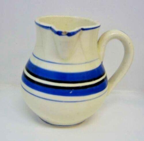 French antique mini doll house Salt Glazed Stoneware pottery Vignette Choice