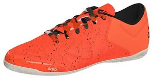 076550e7fc46f Details about adidas X 15.3 CT Men's Indoor / Court Soccer Shoes Style  B23762 MSRP $70+