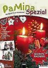 Pamina Spezial - Musikpraxis in der Grundschule (2013, Taschenbuch)
