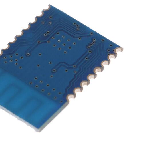 Bluetooth4.0BLE TI CC2541 module low power HM-11 bluetooth serial port moduleZXJ