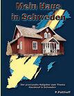 Mein Haus in Schweden by Petra Potthoff (Paperback / softback, 2007)