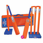 Wahu Cricket Set High Quality Design for Summer Outdoors Water Activity