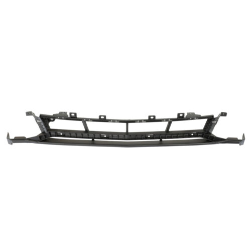 OEM NEW Genuine Front Bumper Lower Grille 2016-2019 Cadillac CT6 84110465