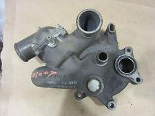 Ferrari 360 Water Pump Body Only. Part# 176044