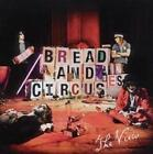 Bread and Circuses von The View (2011)