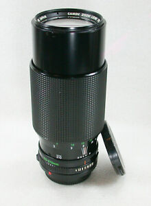 Canon-FD-70-210mm-F4-Manual-Focus-Zoom-Lens-No-673412