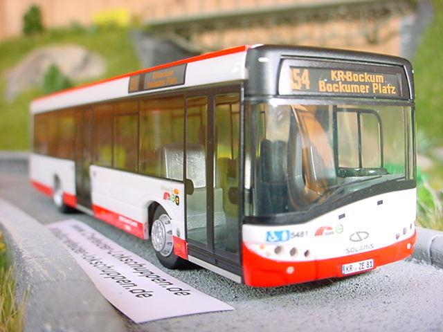 4x Solaris Femmeœuvrable u12-swk Krefeld voiture 5481 5481 5481 ligne 052 054 060 069 | être Nouvelle Dans La Conception  4d74a6